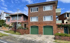 264 Military road, Dover Heights NSW