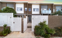 6/33 Arthur Blakeley Way, Canberra ACT