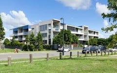 16/18 Riverbend Place, Bulimba QLD