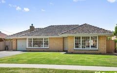 62 Hartley Road, Flinders Park SA