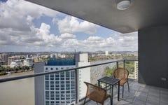 167/26 Felix Street, Brisbane City QLD