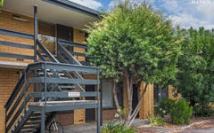 43/87 Mary Street, Unley SA