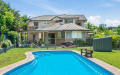 6 Pine Brush Crescent, Korora NSW