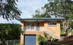103 Brunswick Street, Lismore NSW
