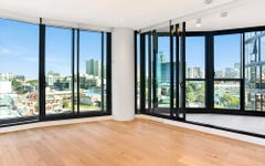 803/167 Alfred Street, Fortitude Valley QLD