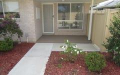 5/105 SAWTELL RD, Toormina NSW
