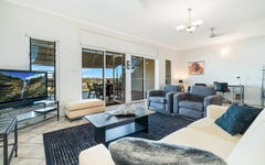 13/12 Paspaley Place, Cullen Bay NT