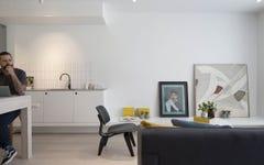 D137/810-822 Elizabeth Street, Waterloo NSW