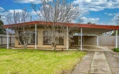 449 Bundarra Place, Lavington NSW