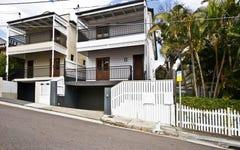 66 Princess Street, Petrie Terrace QLD