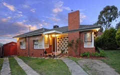Address available on request, Bundoora VIC