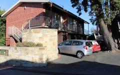 6/6a Rupert Avenue, Mount Stuart TAS