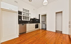 4 Chelmsford St, Newtown NSW