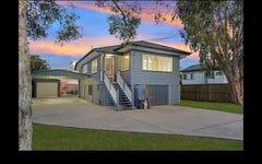 67 Mcconaghy Street, Mitchelton QLD