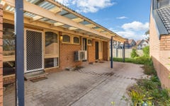 19 A Boothby Place, Garran ACT