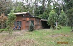 1627 Darkwood Road, Bellingen NSW
