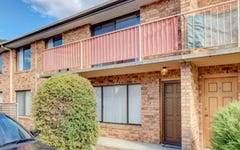 7/31 South Street, Bellerive TAS