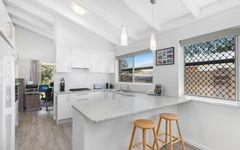 91 Banksia Avenue, Coolum Beach QLD