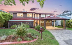 23 Murch Street, Everton Park QLD