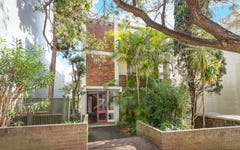 284 Glenmore Road, Paddington NSW