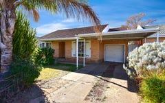 13 Almond Avenue, Woodville South SA