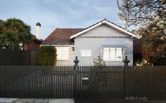 268 St Georges Road, Northcote VIC