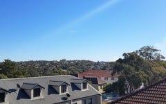 9/3 Rickard Street, Balgowlah NSW