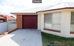 4 Deodara Drive, Inverell NSW
