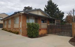 1/54 LORN ROAD, Queanbeyan ACT