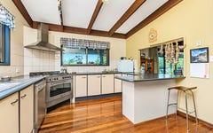 10 Dignan Street, Burringbar NSW