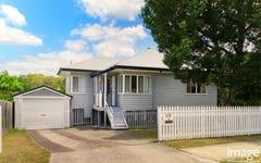 20 Castling street, Stafford QLD