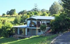 1696 Hinterland Way, McLeods Shoot NSW
