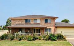 62b Kookaburra Road, Prestons NSW