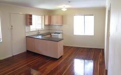 5/146 Sexton Street, Tarragindi QLD