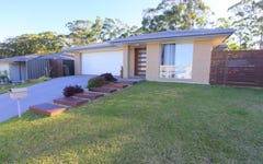 5 Humpback Crescent, Safety Beach NSW
