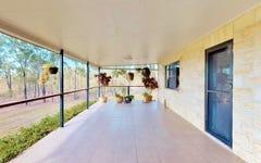 48B Stewart Park Road, Alton Downs QLD