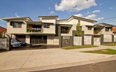 10/10 Ashmore Street, Everton Park QLD