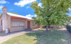 268 Hampstead Road, Clearview SA