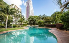 28-2 Admiralty Drive, Paradise Waters QLD