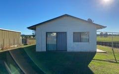 5353 Summerland Way, Whiporie NSW