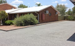 5/4 Cycad Place, Ross NT