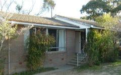 12 Roberts Street, Macquarie ACT
