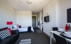124/304 Waymouth Street, Adelaide SA