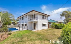 20 Brant St, Bracken Ridge QLD