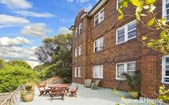 11/5a Priory Road, Waverton NSW