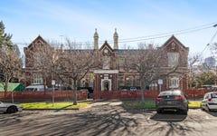 6/284 Dorcas Street, South Melbourne VIC