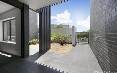 5/16-24 Lower Clifton Terrace, Red Hill QLD