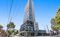 802/89 Gladstone Street, South Melbourne VIC