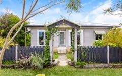 16 Ann Street, Mullumbimby NSW
