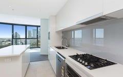 4209/222 Margaret Street, Brisbane City QLD